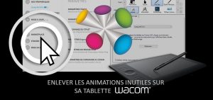 vign_animation_wacom